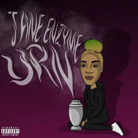 Jane Enzyme. - Urn (Explicit)