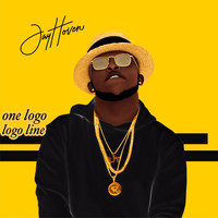 Jay Hover - One Logo Logo Line