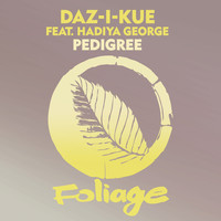 Daz-I-Kue - Pedigree (Explicit)