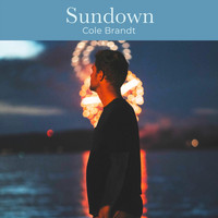 Cole Brandt - Sundown