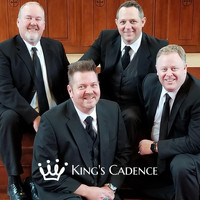 King's Cadence - Doxology