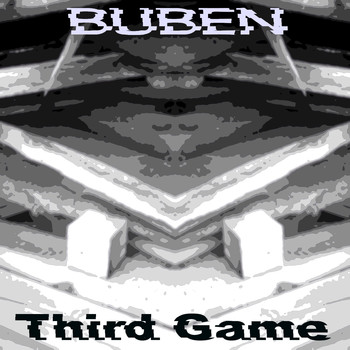 Buben - Third Game