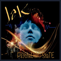 JAK - Psychedelic State