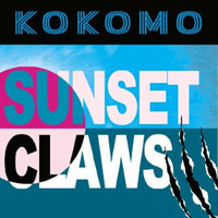 Kokomo - Sunset Claws