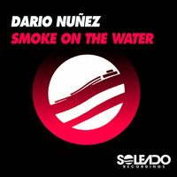 Dario Nunez - Smoke on the Water