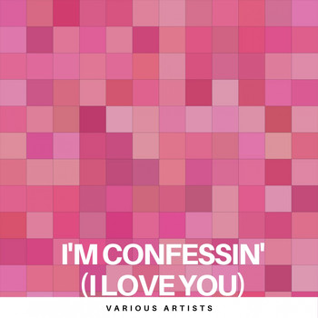 Nat Gonella And His Georgians - I'm Confessin' (I Love You)