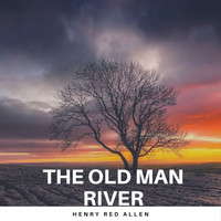 Henry Red Allen - The old Man River