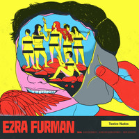 Ezra Furman - Calm Down aka I Should Not Be Alone