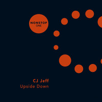 Cj Jeff - Upside Down