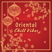 Sunset Chill Out Music Zone, Sexy Chillout Music Cafe - Oriental Chill Vibes – Deep Meditation, Oriental Sounds, Buddha Music, Yoga Music, Zen, Chill Out 2019