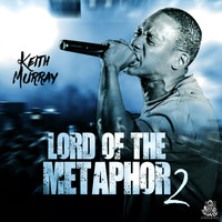 Keith Murray - Lord Of The Metaphor 2 (Explicit)