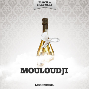 Mouloudji - Le General