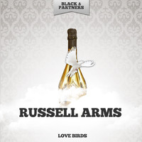 Russell Arms - Love Birds