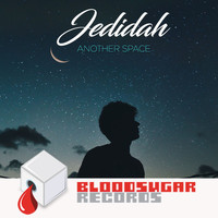 Jedidiah - Another Space