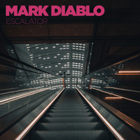 Mark Diablo - Escalator