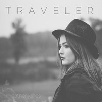 Heather Jones - Traveler