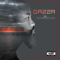 Gazza - Misunderstood (Explicit)
