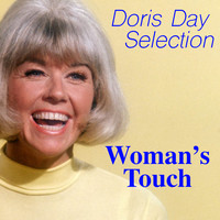 Doris Day - Woman's Touch Doris Day Selection