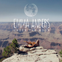 Emma Anders - Under the Moon