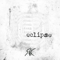 Silk - Eclipse