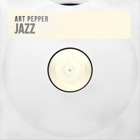 Art Pepper - Jazz