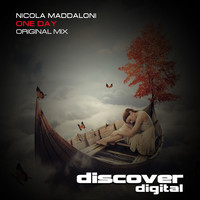 Nicola Maddaloni - One Day