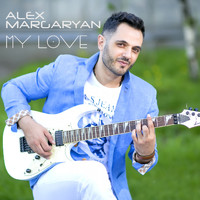 Alex - My Love