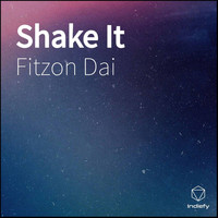 Fitzon Dai - Shake It