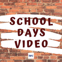 Ivae - School Days  Video