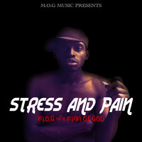 Mog - Stress and Pain