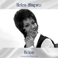 Helen Shapiro - Helen (Analog Source Remaster 2019)