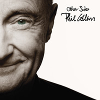 "Phil Collins - Homeless (""Another Day in Paradise"" Demo)"