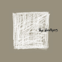 The Brothers - Tolerance