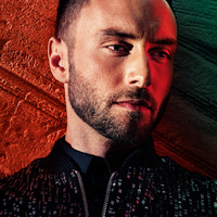 Måns Zelmerlöw - Better Now