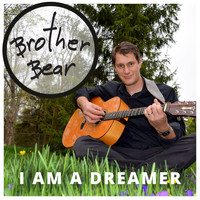 Brother Bear - I Am a Dreamer