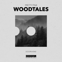 Pretty Pink - Woodtales