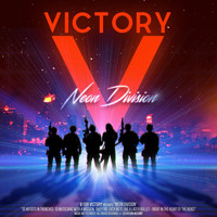 V for Victory - Neon Division