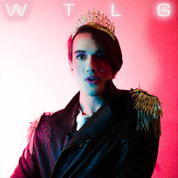 Your Majesty Oriana - WTLG