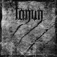 Tanun - Scales of the Dragon (Explicit)