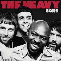 The Heavy - Sons (Explicit)