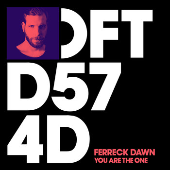 Ferreck Dawn - You Are The One (Extended Mix)