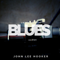 John Lee Hooker - Union Station Blues (Pop)