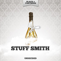 Stuff Smith - Undecided