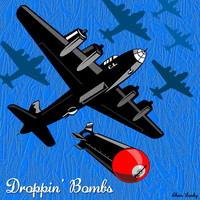 Chris Leahy - Droppin' Bombs