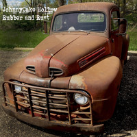 Johnnycake Hollow - Rubber and Rust