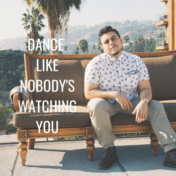 Box of Beats - Dance Like Nobody's Watching You