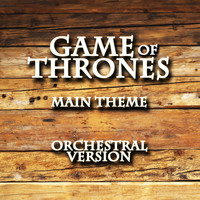 "M.s. - Main Theme From ""Game of Thrones"" (Orchestral Version)"