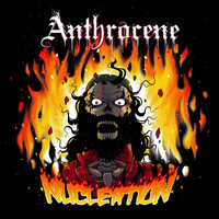 Anthrocene - Nucleation (Explicit)
