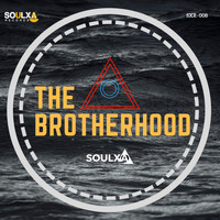 Soulxa - The Brotherhood