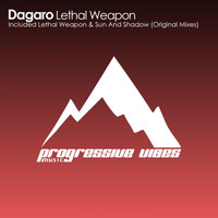 Dagaro - Lethal Weapon